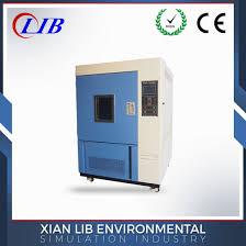 xenon arc l supplier china pe film astm g155 05a xenon arc light apparatus for exposure