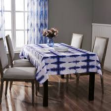 Dining Room Sets Free Shipping by Online Get Cheap Dining Table White Aliexpress Com Alibaba Group