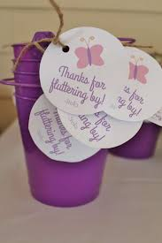 butterfly party favors excellent butterfly party theme ideas 34 for your trends design