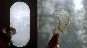 lexus suv hybrid prix grand prix award winner amam created agar plasticity exploring