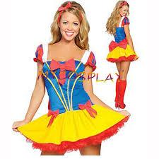 Cheap Gothic Snow White Costume Aliexpress Cheap Princess Dress Costume Princess Dress Costume