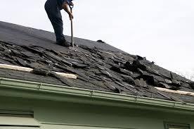 roof repair canton ga roofers in atlanta georgia