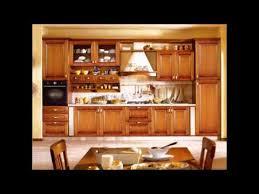 painting inside kitchen cabinets laminate youtube