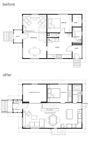Blueprint Floor Plan Living Room Floor Plan With Rukle Home Decor Boilerroom Your Plans