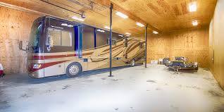 custom home garage sprawling custom man cave garage home in la porte tx putnam