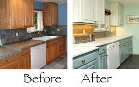 redo kitchen cabinets products to refinish kitchen cabinets best redoing kitchen