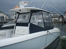 image result for center console boat enclosure boat enclosure