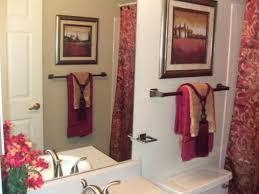 neat bathroom ideas bathroom towel hanging ideas bathroom towel display best bathroom