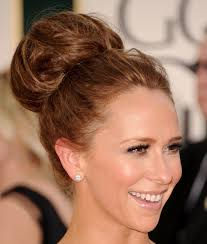 Messy Formal Hairstyles by Homecoming Bun Hairstyles Hairtechkearney