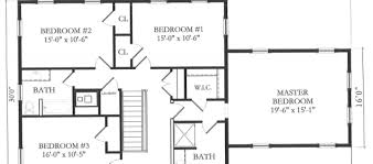 basic floor plans simple house floor plans with measurements interior design