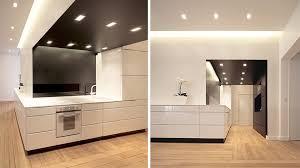 faux plafond cuisine ouverte faux plafond cuisine ouverte 10 apr232s une entr233e devient une