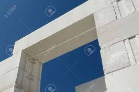 Prefabricated House Prefabricated House Stock Photos U0026 Pictures Royalty Free