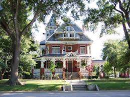 victorian house paxton il brick victorian house what a great house army arch