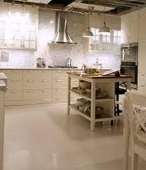 Ikea Kitchen Cabinet Construction House Tweaking