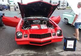 1979 camaro custom 1979 chevrolet camaro for sale carsforsale com