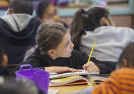 is california u0027s investment in needy students paying off few signs