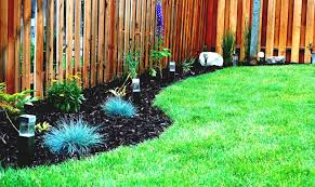 small landscaping ideas tiny garden ideas small simple backyard very back space yard