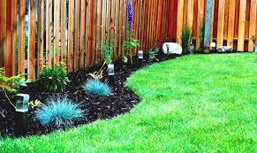 landscape design photos backyard landscape design plans best landscaping ideas for front