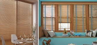 Vertical Blinds Wooden Wood Blinds I Faux Wood Blinds I Venetian Blinds