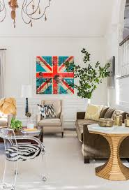 Transitional Decorating Style Photos - transitional decorating style living room contemporary with white