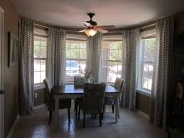 Dining Room Drapes Best 20 Breakfast Nook Curtains Ideas On Pinterest Eat In