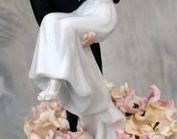 cake figurines ornament beautiful wedding cake figurines groom topper