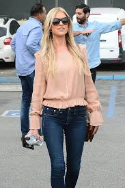christina el moussa news photos and videos page 1 of 1