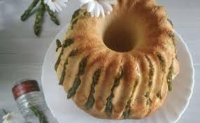 recette de cuisine alsacienne recettes d alsace et de cuisine alsacienne