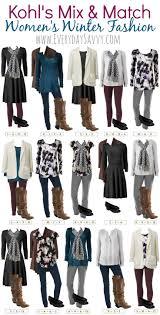 kohl s womens boots size 11 best 25 kohls ideas on conrad kohls