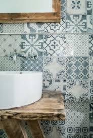 italienische badezimmer szenisch italienische fliesen lecker on moderne deko ideen oder