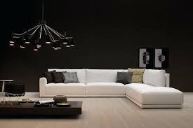 Cool Lighting For Bedrooms Cool Lighting Ideas Strikingly Idea Cool Lights For Bedroom