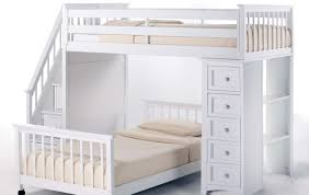 Bed  Pleasant Bunk Bed Twin Over Full Awful Bunk Bed Twin Queen - Essential home bunk bed