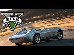 fast and furious corvette gta 5 fast the furious corvette stingray car build gta v
