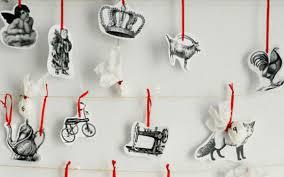 simple christmas wall decoration christmas craft ideas 2013