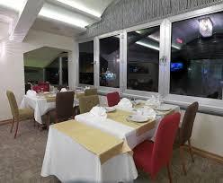 bent hotel kayseri turkey booking com