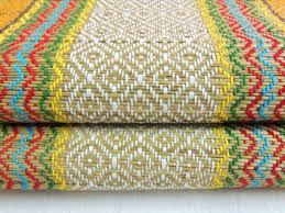 Large Jute Area Rugs Woven Throw Rugs Roselawnlutheran
