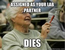Uni Student Memes - senior mature age student meme album on imgur