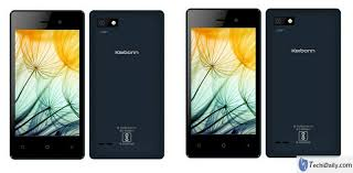 karbonn a1 pattern unlock youtube karbonn a1 indian messages recovery recover deleted messages from
