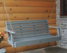 porch swing hangers and springs package includes 1 x porch swing