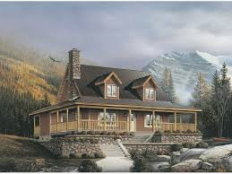 house plans with big porches 47 best best selling house plans images on house plans