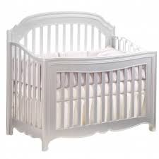 Crib Light Light Wood Cribs Light Colored Cribs Bambibaby Com