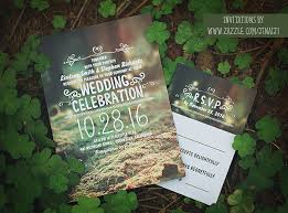 forest wedding invitations forest wedding invitation need wedding idea