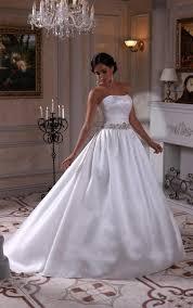 vintage wedding dresses for sale vintage wedding dresses for sale up to 70 dorris wedding