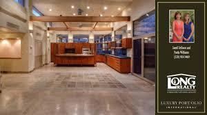 luxury homes in tucson az homes for sale 7001 e eagle point place tucson az 85750 long