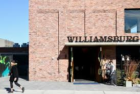 manhattan lexus review review the williamsburg hotel in brooklyn new york gear patrol