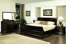 contemporary king size bedroom sets contemporary king bedroom set king bedroom decor fabulous