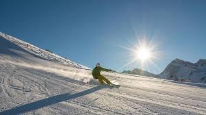 2017 st jakob ski resort winter opening days austrian tirol