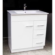 Cheap Bathroom Vanities Sydney Bathroom Vanities Best Quality And Price In Sydney