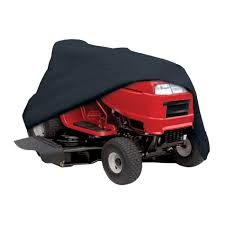 Lawn Tractor Canopy by Classic Accessories Lawn Tractor Cover Lawn U0026 Garden Tractor