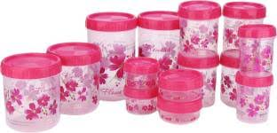 kitchen containers buy kitchen containers online at best prices